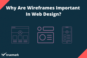 why are wireframes important