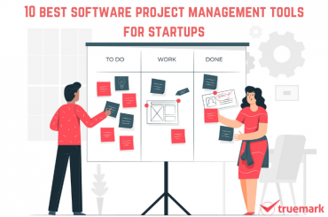 best software project management tools